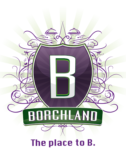 Bochland - the place to B.