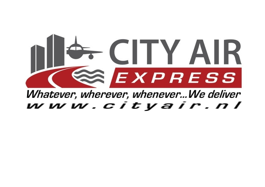 City Air Express